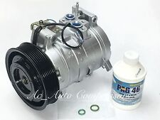Honda Accord 2003-2007 2.4L  A/C Compressor Reman W/ one Year Warranty.