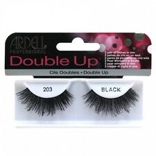 Ardell Double Up  False Lashes #203 for party/prom/formal AUSSELLER