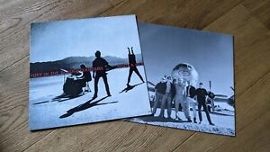 Fury In The Slaughterhouse - Hook A Hey - Vinyl-LP - Trapped Today - HOOKA HEY