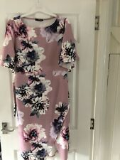 quiz dress size 16