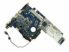 Nuevo Original Toshiba Mini Nb300 nb-300 Motherboard la-5841p