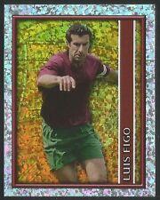 Merlin England 2002 W/C #114 - PORTUGAL - LUIS FIGO