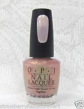 OPI Nail Polish Color Significant Other Color B28 .5oz/14mL