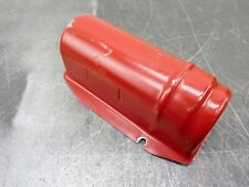 Leeson Electric Motor Capacitor Cover Small Fits 11009000 Farm Duty