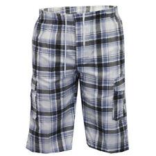 Lange Cargo Shorts für Herren günstig kaufen   eBay ee303c670a