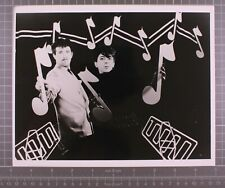 More details for marc almond soft cell photo original promo circa early 80's