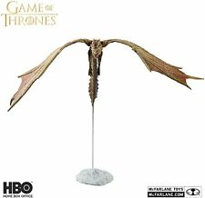 Game Of Thrones Actionfigur Viserion Version II 23 Cm