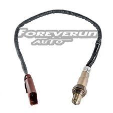 Oxygen O2 02 Sensor Downstream For Volkswagen Beetle Jetta Golf 2.0L 06A906262BG