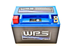 WPS Lithium Featherweight Battery 360 CCA  HJTX20CH-FP-IL