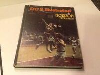 1977 DAYTON CHRISTIAN HIGH SCHOOL YEARBOOK ANNUAL DAYTON OHIO Horizon Elementary