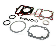 HONDA 70CC 90CC TOP END GASKET SET TRX70 TRX90 ATC70 70CC 90CC XR70 CRF70 CT70