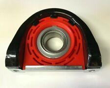 Car & Truck Universal Joints & Driveshafts for Peterbilt for