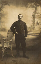 Collectable 1900s Military/ Political Photographs