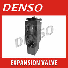 DENSO Air Conditioning Expansion Valve - DVE20005 - Genuine OE Replacement Part