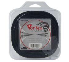 Vortex 1512405 blister rotofil//Débroussailleuse Cordon 2.4 mm x 15 m