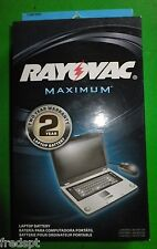 Quality Laptop Battery for Toshiba Satellite L350D P200 P305  P300 P205 6600mAh