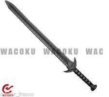 KUNG FU TAI CHI LONG SWORD PLASTICA TRAINING WUSHU WEAPONS SHAOLIN MON Wing tsun