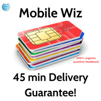 AT&T   Numbers for Port   Any Area Code   ATT   Phone Numbers to Port