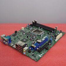 Dell Optiplex 9010 SFF Motherboard F3KHR 0F3KHR 051FJ8 51FJ8 Warranty