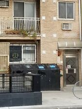 BROOKLYN DUPLEX CONDO, Minutes to NYC and Industry City, Near All, By Owner
