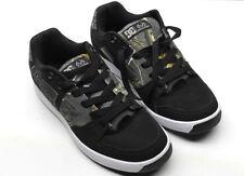 """Vintage Rare Salesmen Sample DC Shoes Skateboard Mens Size 9 """"Scpetor Realtree"""""""