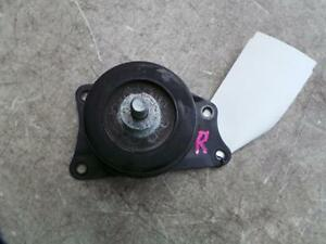 VOLKSWAGEN POLO RIGHT SIDE ENGINE MOUNT 1.2LTR PETROL 6R 05/10-16