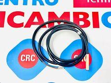 SONDA CONTATTO CALD/BOLL L=1120  RICAMBIO CALDAIE ORIGINALE SIME COD: CRC6231330