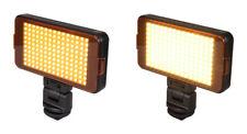 PATONA Professionelles Dimmbares Universal LED Videolicht LED-VL011