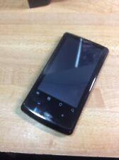 Archos 8200 Internet Tablet 8GB Wi-Fi,  - Black TESTED WORKING