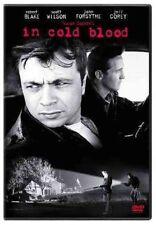 in Cold Blood With Robert Blake DVD Region 1 043396068315