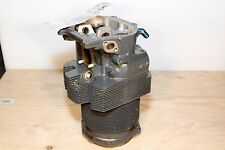 Overhauled Lycoming Cylinder for TIO-540 Engine