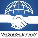 VIKTECH-CCTV