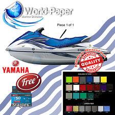 Yamaha VX 110 Sport SeatSkin Cover 2006 , Various Colors :)
