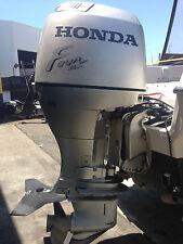 BF90 Honda Outboard Parts