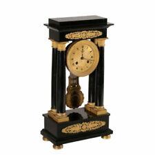 Orologi d'antiquariato Napoleone III-Secondo Impero 1850-1870