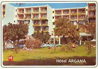 BR15204 Agadir Hotel Argana  morocco  africa
