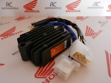 Honda CB 900 F F2 Boldor SC01 SC09 79 - 84 Regler Gleichrichter Lichtmaschine