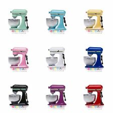 Dollhouse Miniatures Collection of Kitchen Aid Mixer