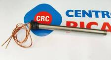 CANDELETTA D'ACCENSIONE 350W 160MM RICAMBIO PER STUFE A PELLET CODICE:CRC9991148