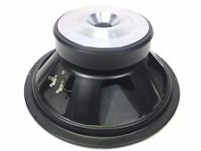 "Replacement Speaker for QSC KW122 & K12 Woofer SP-000182-TS, 12"" 8 ohms"