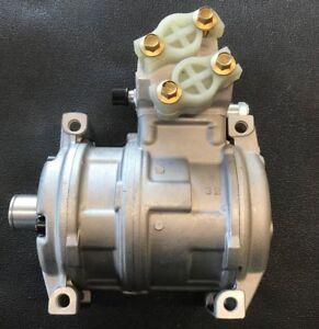 A/C Compressor 92-95 Dodge Mopar 5264371 Superceded to R1017016
