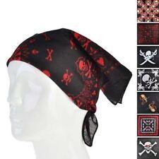 Accessoires foulards pour fille de 2 à 16 ans