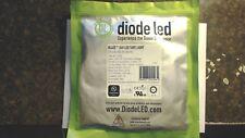 DIODE LED BLAZE 24V LED TAPE LIGHT # 11553 16.4 FT. 5000K DIMMABLE BRAND NEW
