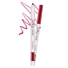 [MISSHA] Silky Lasting Lip Pencil [Royal Carpet] 0.25g -Korea Cosmetic