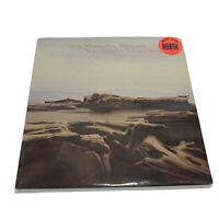The Moody Blues - Seventh Sojourn THRESHOLD THS 7  Vinyl LP Record Album 70s LP