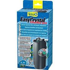Tetra Filtro Easycrystal 300