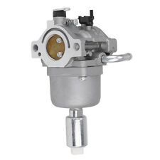 Carburetor Carb For 13.5HP Vertical Shaft Briggs & Stratton Motor Replace 590400