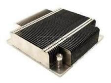 Supermicro Snk-p0046p 1u Passive Cpu Heatsink Intel Heat Lga1156 (snkp0046p)