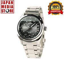 ORIENT Neo70's WV0061SE Solar Elegant Watch 100% Genuine JAPAN