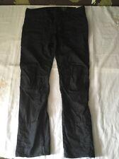 G-star  Jeans Size UK W38 L34